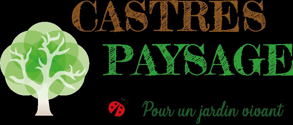 Castres Paysage